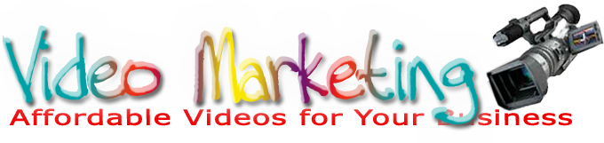 Videovideo logo